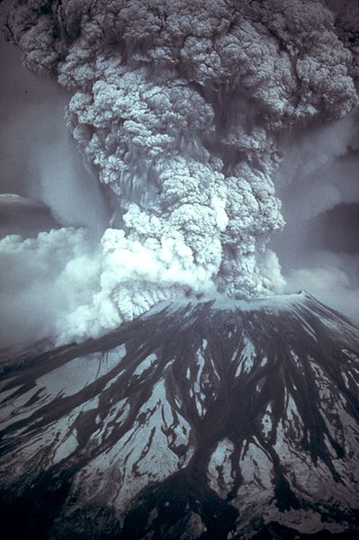 7f633-399px-msh80_eruption_mount_st_helens_05-18-80