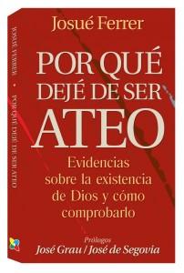 ateo-