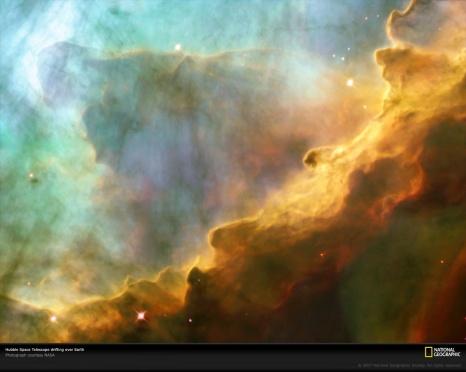 hubble-space-telescope-msfc-0302063-xl