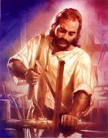 jesus-carpintero