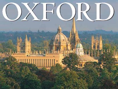 f2ac7-oxford