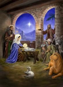 e638b-pesebres-nacimiento-de-jesc3bas-natividad-reyes-magos-birth-of-christ-belem13